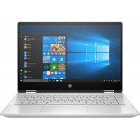 "kupit-Ноутбук HP Pavilion x360 14-dh0007ur Touch / 14"" (35.6 см) (6PS30EA)-v-baku-v-azerbaycane"