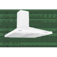 kupit-Вытяжка HOFFMANN DK550F4 (White)-v-baku-v-azerbaycane