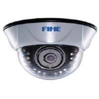 Камера наблюдения Sony (VD-IR525SH)