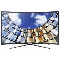 """Televizor SAMSUNG 49"""" UE49M6500AUXRU Full HD, Smart TV, Wi-Fi"""