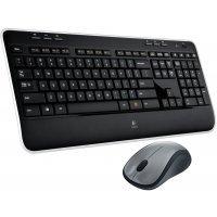 kupit-Клавиатура с мышью Logitech Wireless Combo MK520-v-baku-v-azerbaycane