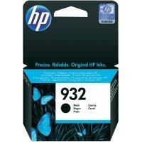 Струйный картридж HP 932 CN057AE (Черный)