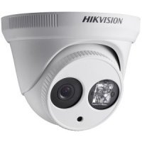 kupit-Аналоговая камера Hikvision DS-2CE56C2T-IT3-v-baku-v-azerbaycane