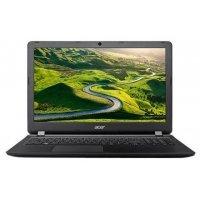 kupit-Ноутбук Acer Aspire ES1-572 i3 15,6 (NX.GKQER.014)-v-baku-v-azerbaycane