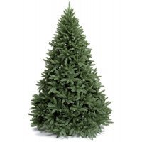 kupit-Елка Royal Christmas WASHINGTON PREMIUM - HINGED (2.10 metr)-v-baku-v-azerbaycane