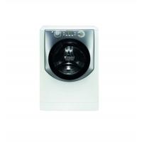 kupit-Стиральная машина Hotpoint-Ariston AQS62L 09 EU (White)-v-baku-v-azerbaycane