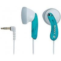 Наушники Sony HEADPHONES SONY MDRE10LP/L (MDRE10LP/L)