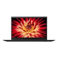 kupit-Ноутбук Lenovo TP X1 C6 16G 512 W10P (20KGS9YJ00)-v-baku-v-azerbaycane