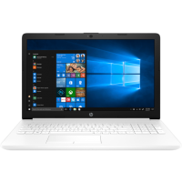 "kupit-Ноутбук HP 15-da1010ur / Core i5 / 15.6"" (5MN05EA)-v-baku-v-azerbaycane"