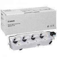 kupit-Бункер отработанного тонера Canon WASTE TONER BOX WT-A3  (9549B002)-v-baku-v-azerbaycane