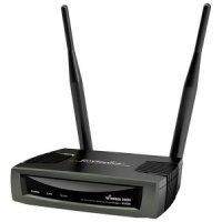 kupit-Wi-Fi точка EnGenius ECB300-v-baku-v-azerbaycane