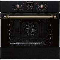 Электрический духовой шкаф Electrolux EOB 53001 R