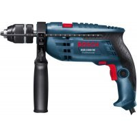 Дрель Bosch GSB 1600 RE Professional (601218121)