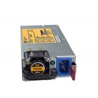 kupit-Блок питания HPE 750W (512327-B21)-v-baku-v-azerbaycane