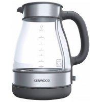 kupit-Чайник Kenwood ZJG111CL-v-baku-v-azerbaycane