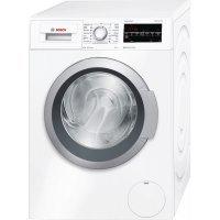 Стиральная машина Bosch Serie 4 WAT28461ME (White)