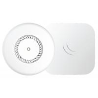 kupit-MikroTik Точка доступа Wi-Fi (RBCAPGI-5ACD2ND)-v-baku-v-azerbaycane