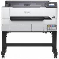 kupit-Плоттер Epson SURECOLOR SC-T3405 (C11CJ55301A0)-v-baku-v-azerbaycane