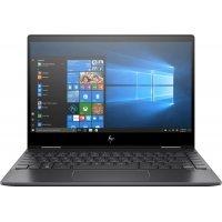 "kupit-Ноутбук HP ENVY X360 - 13-ar0002ur Touch / 15.6"" (39.6 см) (6PS58EA)-v-baku-v-azerbaycane"
