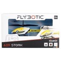 kupit-Вертолет Silverlit Air Stork 84782-v-baku-v-azerbaycane
