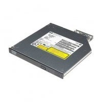 kupit-Внешний оптический привод HP Slim 12.7mm SATA DVD-RW Optical Drive (481043-B21)-v-baku-v-azerbaycane