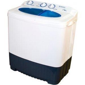 Стиральная машина Evgo WS-70 PET / 7 кг (White)