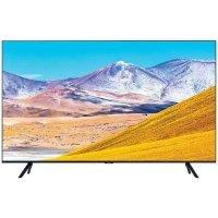 """kupit-Телевизор Samsung UE55TU8300UXRU / 4K UHD (3840x2160) / Smart TV / 55""""-v-baku-v-azerbaycane"""