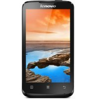 kupit-Мобильный телефон Lenovo A316I Black-v-baku-v-azerbaycane