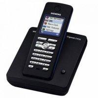 kupit-Домашний телефон Gigaset E 450-v-baku-v-azerbaycane