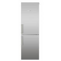 kupit-Холодильник HOFFMANN DFB-186S (Silver)-v-baku-v-azerbaycane