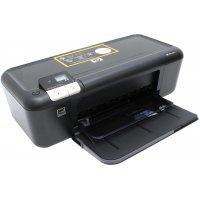 kupit-Принтер HP Deskjet D5563 Printer: IL/RU (CB774C#BER)-v-baku-v-azerbaycane