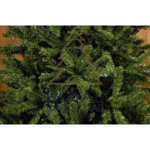 Елка Royal Christmas WASHINGTON PROMO - HINGED HOLLAND (1.8 metr)