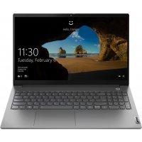 kupit-Ноутбук Lenovo ThinkBook 15 G2 ITL/ (20VE0053RU)-v-baku-v-azerbaycane