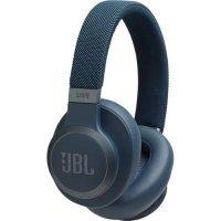 kupit-Беспроводные наушники JBL LIVE 650BTNC Blue (JBLLIVE650BTNCBLU)-v-baku-v-azerbaycane