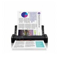kupit-Сканер Epson Workforce DS-310-v-baku-v-azerbaycane