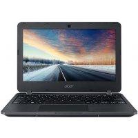 "kupit-Ноутбук Acer TravelMate TMB117-M-C40A / Celeron / 11.6"" (29.5 см) (NX.VCHER.004)-v-baku-v-azerbaycane"