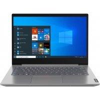 kupit-Ноутбук Lenovo ThinkBook 14-IML/ 14' Full (20RV006HRU)-v-baku-v-azerbaycane