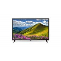 "Телевизор LG LED 32"" 32LJ610U, Full HD, Smart TV, Wi-Fi"