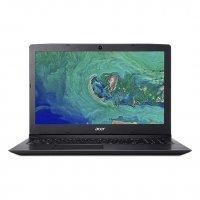 """kupit-Ноутбук Acer Aspire 3 A315-53 / 15.6"""" HD (NX.H9JER.0)-v-baku-v-azerbaycane"""