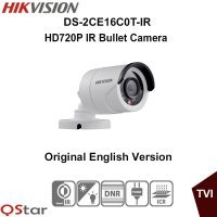kupit-Turbo HD-камера Hikvision DS-2CE16C0T-IR-v-baku-v-azerbaycane