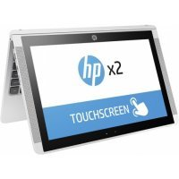 Ноутбук HP Notebook x2-10-p002ur Atom 10,1 (Y5V04EA)