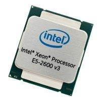 kupit-Процессор HP DL380 Gen9 Intel Xeon E5-2609v3 (1.9GHz/6-core/15MB/85W) Processor Kit-v-baku-v-azerbaycane