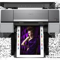 """Принтер Epson SureColor SC-P7000 A1+ 24"""""""