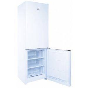 Холодильник Indesit DS 3181 W (White)