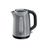 kupit-Электрический чайник Hotpoint-Ariston WK 22M DSL0 (Silver)-v-baku-v-azerbaycane