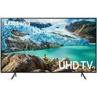 """kupit-Телевизор Samsung UE43RU7140UXRU / 43"""" (Black)-v-baku-v-azerbaycane"""