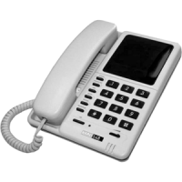kupit-Телефон Системный Karel OP48S (MKNS00094-I)-v-baku-v-azerbaycane