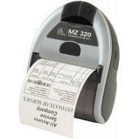kupit-Термопринтер чеков  Zebra MZ 220 BT EU PLUG (ZEB-M2E0UB0E02000)-v-baku-v-azerbaycane
