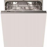 kupit-Посудомоечная машина Hotpoint-Ariston HI 5010 C (White)-v-baku-v-azerbaycane
