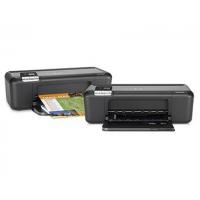 Струйный принтер HP Deskjet D5563 Printer: IL/RU (CB774C)